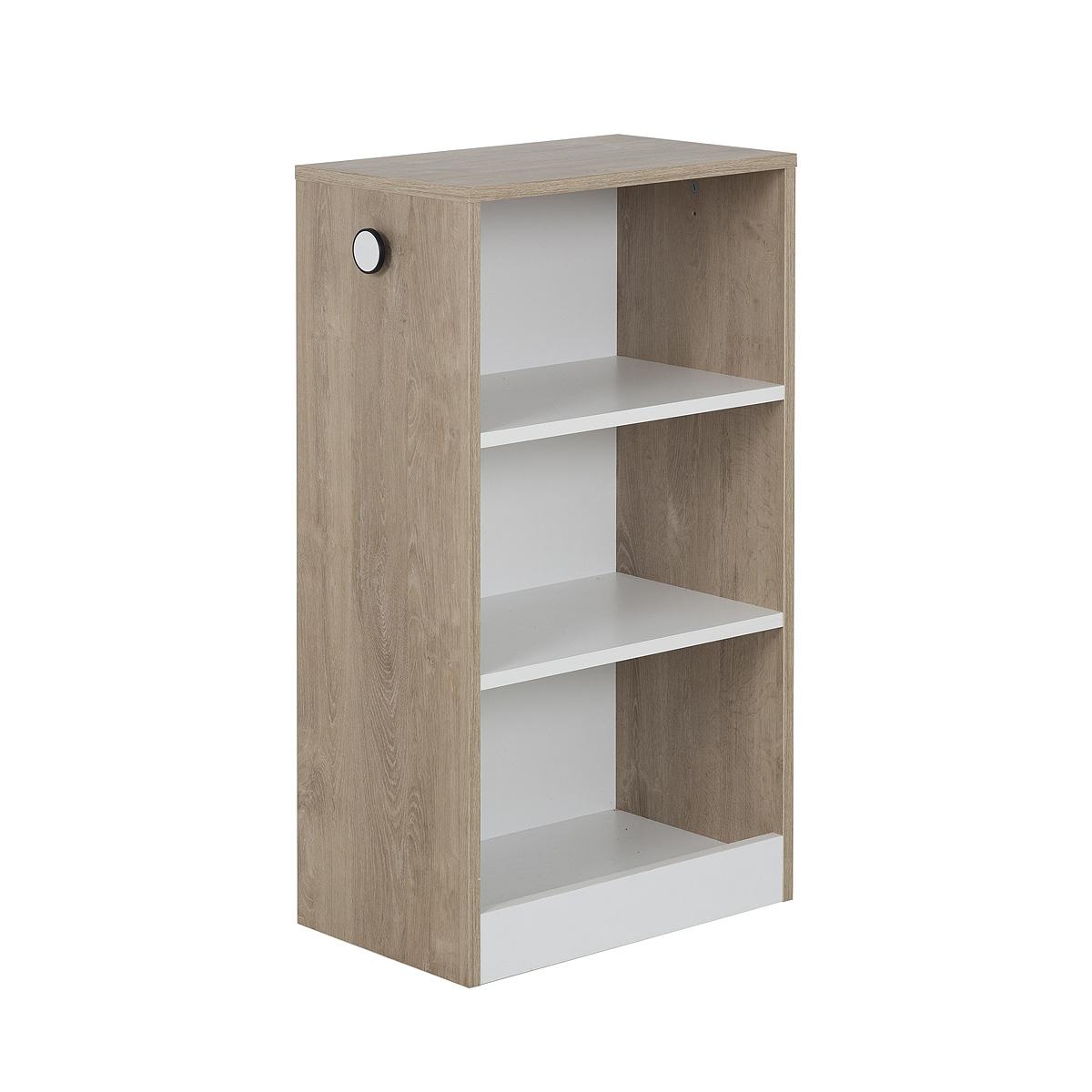 chambre_galipette_marcel-bibliotheque