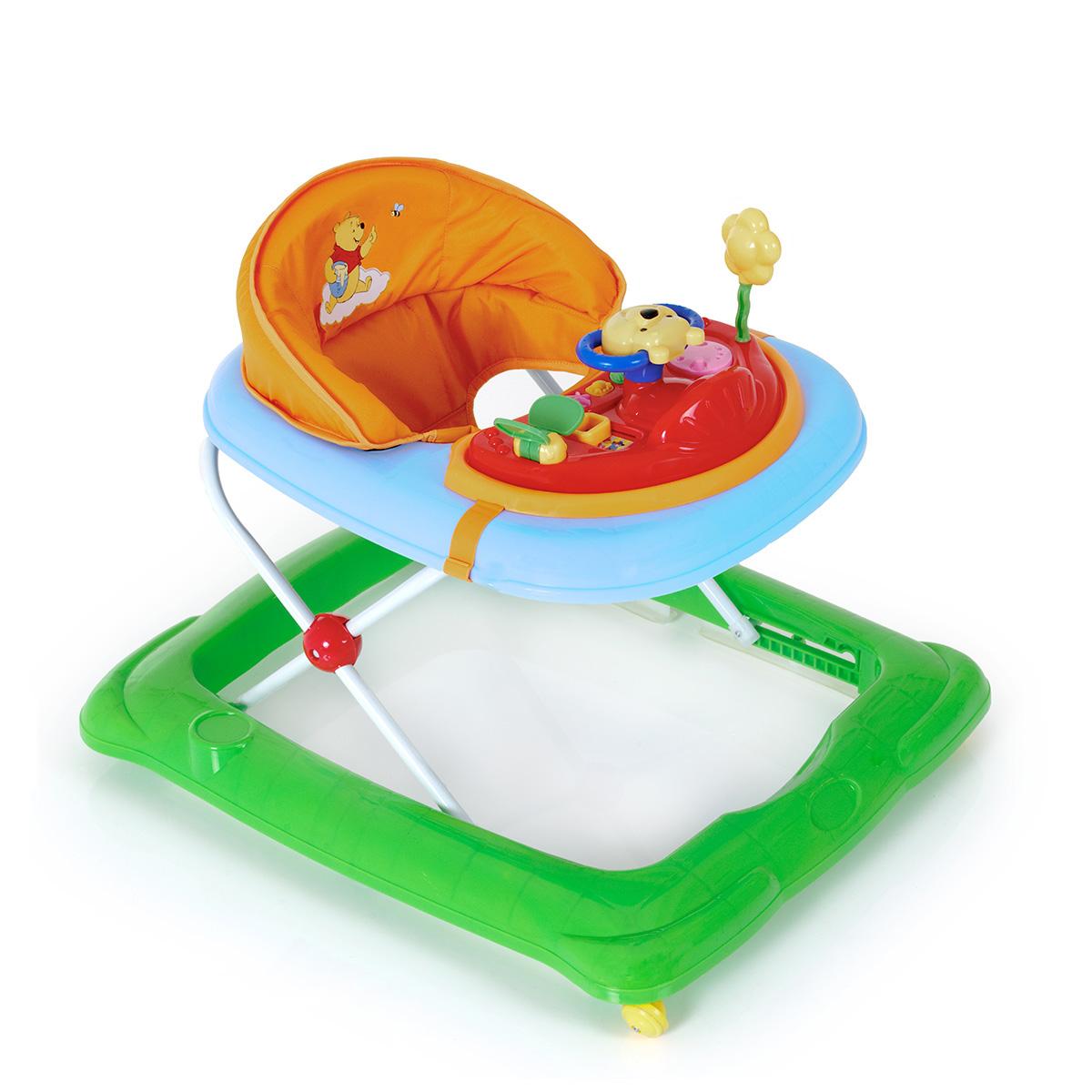 33-642177.main.Player_Pooh