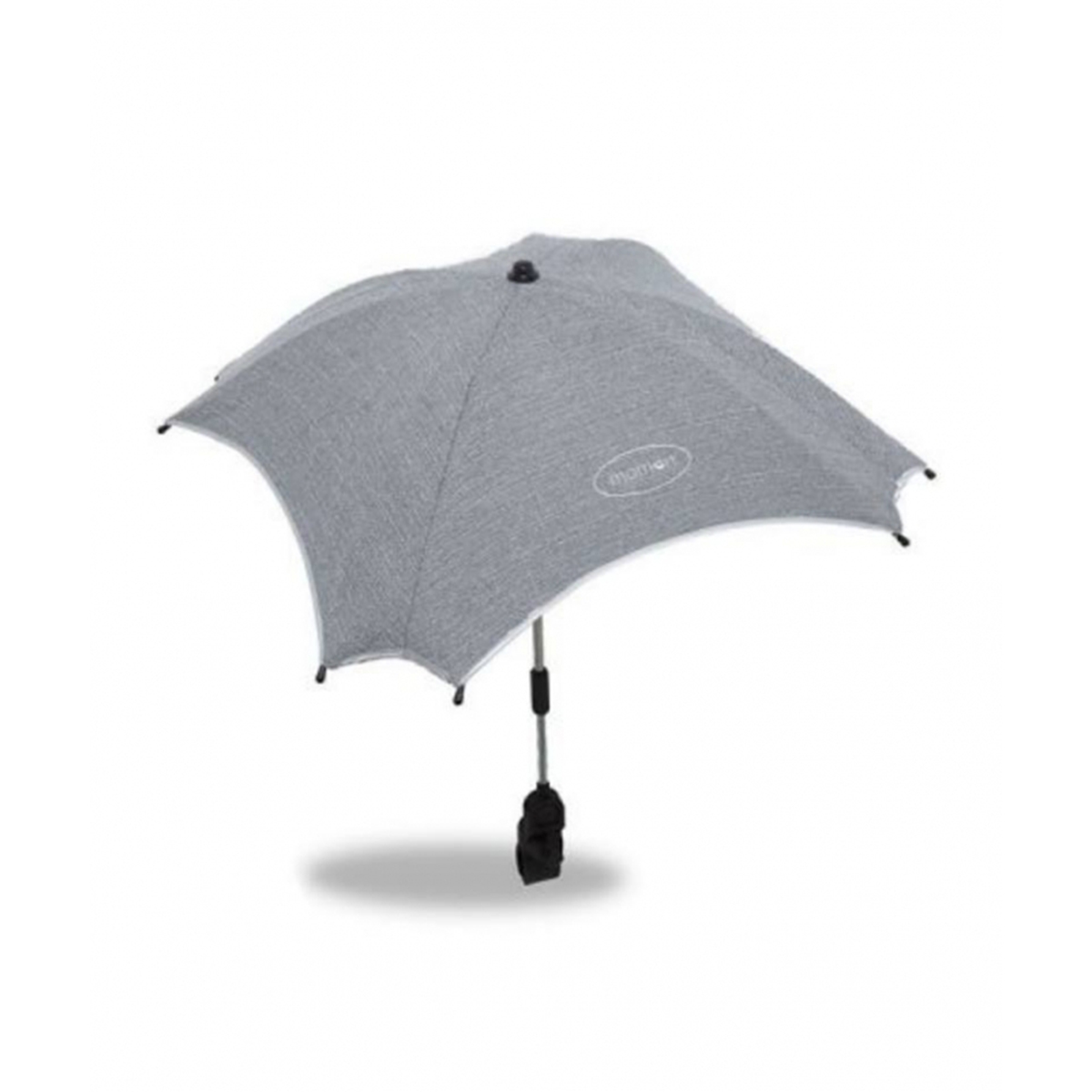 Parapluie Momon After 53 - Royce Gray