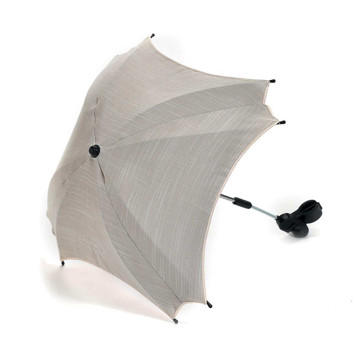 Parapluie Momon Diplomatica - Sakura Cream