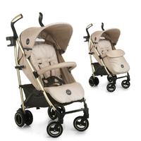 Poussette Buggy iCoo Pace - Sahara