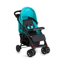 Shopper-Neo-II-149072-2