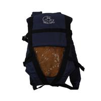Porte-bébé King Bear Adventure - Bleu Marine