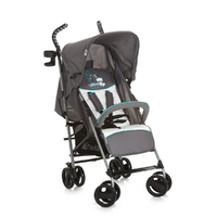 Poussette Buggy Hauck Speed Plus S - Forest Fun