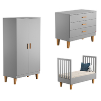 vox_lounge_grey_pack_armoire_commode_lit_ouvert