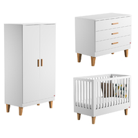 vox_lounge_white_pack_armoire_commode_lit_ferme