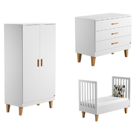 vox_lounge_white_pack_armoire_commode_lit_ouvert
