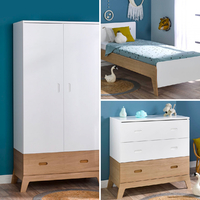sofamo_archipel_pack_lit_90_200_armoire_commode