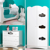 bebe_provence_altea_blanc_pack_armoire_commode_lit_60_120