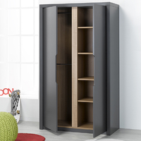 junior_provence_milo_anthracite_armoire_2