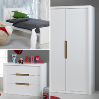 junior_provence_milo_blanc_pack_armoire_lit_commode