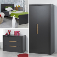 junior_provence_milo_anthracite_pack_armoire_lit_commode