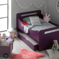 junior_provence_féroé_violet_lit_tiroir_1