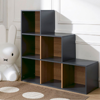 junior_provence_cases_anthracite_escalier_3