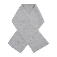 Echarpe pour bébé Jollein Soft Knit - Gris