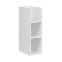 Petite bibliothèque Galipette Alpa - Blanc