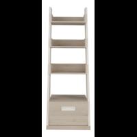 gami_tiago_bibliotheque_1