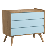 vox_vintage_commode_bleu