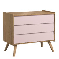 vox_vintage_commode_rose