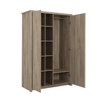 armoire_gami_ethan-2