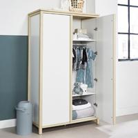 chambre_air_armoire_1