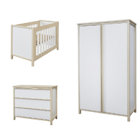 chambre_air_pack_lit_60_120_commode_armoire