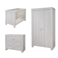 chambre_oslo_pack_lit_60_120_commode_armoire