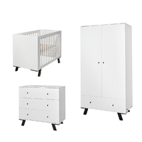 chambre_pure_pack_lit_60_120_commode_armoire