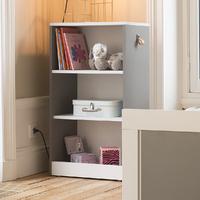 chambre_hacienda_petite_bibliotheque_1