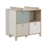 chambre_lora_commode_langer_1