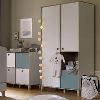 chambre_lora_armoire