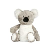 Bouillotte micro-ondes naturelle Pelucho - Koala