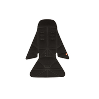 Assise Micralite FasFold - Noire