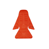 Assise Micralite FasFold - Rouge