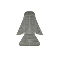 Assise Micralite FasFold - Kaki