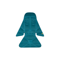 Assise Micralite FasFold - Turquoise