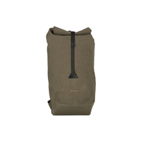 Sac attachable Micralite TwoFold - Vert Sapin