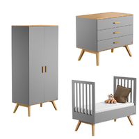 vox_nautis_pack_armoire_commode_lit_60_120_gris