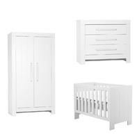 pinio_calmo_blanc_pack_armoire_commode_lit_60_120