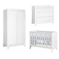 pinio_moon_pack_armoire_commode_lit_60_120