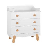 pinio_iga_commode_plan_langer