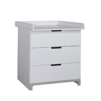 pinio_mini_marron_commode_3tiroirs_plan_langer