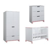 pinio_mini_rose_pack_armoire_commode_lit_60_120