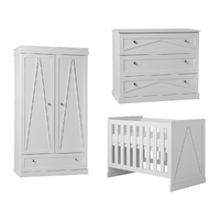 pinio_marie_armoire_commode_lit_60_120