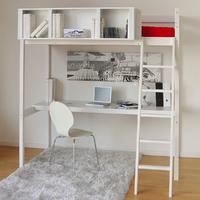 weber_lit_mezzanine_LOU_kit_blanc_2