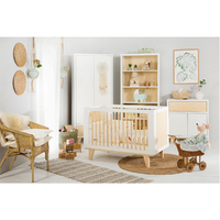 lit-bebe-armoire-klups-lydia-2
