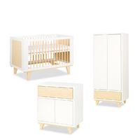 commode-armoire-lit-klups-lydia