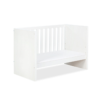 lit-bebe-klups-amelia-blanc-1