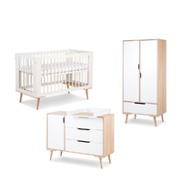 lit-armoire-commode-klups-sofie