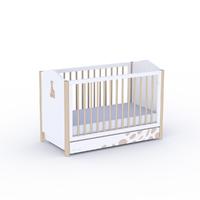 lit-bebe-armoire-sophie-la-giraphe-1